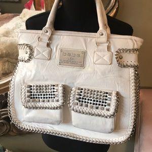 BEBE Bag XL 🌸